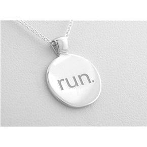 run link.jpg