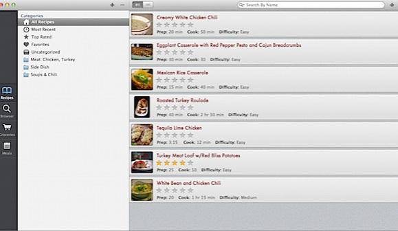Screen Shot 2012-11-24 at 11.38.05 AM.jpg